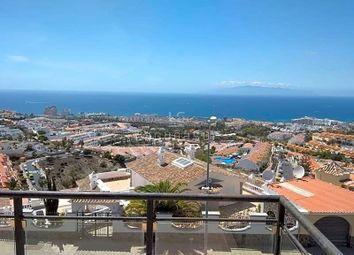 Thumbnail 3 bed chalet for sale in Costa Adeje 38660, Adeje, Santa Cruz De Tenerife