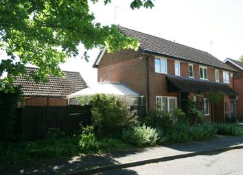Thumbnail 1 bed detached house to rent in Littlepark, Princes Risborough