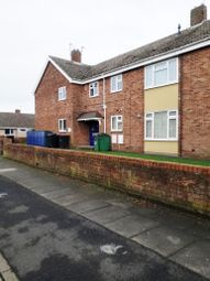 Thumbnail 1 bed flat to rent in Pinero Grove, Hartlepool