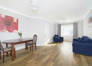 Thumbnail 3 bedroom end terrace house to rent in Cottesloe Mews, Waterloo, London