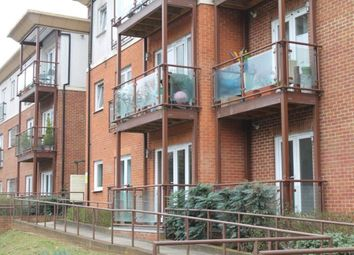 Thumbnail 2 bed flat for sale in Godstone Road, Kenley