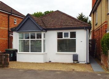 Thumbnail 2 bed bungalow for sale in Easter Road, Bournemouth
