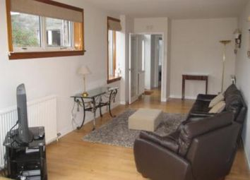 Thumbnail 2 bed terraced house to rent in Gladstone Place, Aberdeen AB10,
