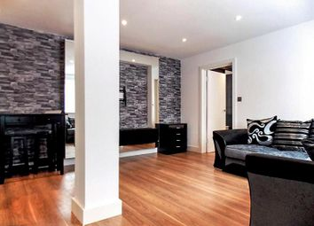 Thumbnail 1 bedroom flat to rent in Park View House, Stanmore Hill, Stanmore