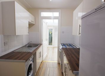 Thumbnail 1 bedroom flat to rent in Heathfield Road, Hitchin