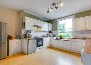 Thumbnail 3 bedroom flat to rent in Upper Richmond Road West, London