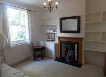 Thumbnail 1 bed flat to rent in St Marks Road, Ealing Broadway, Ealing