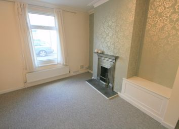 Thumbnail 2 bedroom terraced house to rent in Dartmoor Street, Southville, Bristol