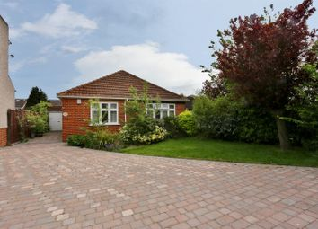 Thumbnail 2 bed property for sale in Brantwood Road, Bexleyheath