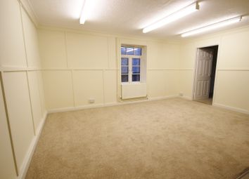 Thumbnail Office to let in Lower Road, Teynham