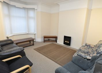Thumbnail 1 bed property to rent in Honister Avenue, Newcastle Upon Tyne