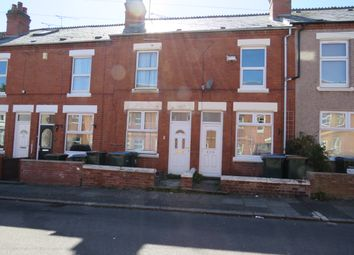 2 bed shared accommodation to rent in Shakleton Road, Coventry CV5