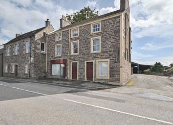 Thumbnail 6 bed end terrace house for sale in North Bridge Street, Crieff