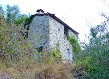 Thumbnail 1 bed detached house for sale in Rustico With Views Over Picturesque Apricale, Awaiting Renovat., Apricale, Strada Provinciale 63 - Ap 318, Italy