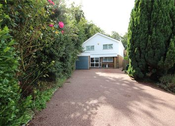 Thumbnail 4 bed property for sale in Avalon Road, Orpington, Kent