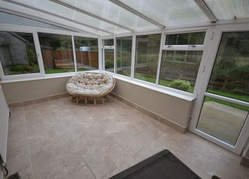 Thumbnail 5 bed detached house to rent in Talog, Carmarthen