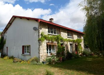Thumbnail 7 bed property for sale in Poitou-Charentes, Deux-Sèvres, Cherigne
