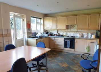 Thumbnail 7 bed detached house to rent in Orchard Drive, Cowley, Uxbridge