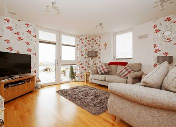 Thumbnail 1 bed flat for sale in Baltic Avenue, Brentford