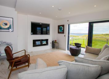 Thumbnail 3 bedroom property for sale in Apt 31 Causeway Street, Portrush