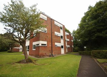 Thumbnail 2 bed flat for sale in Edencroft, Wheeleys Road, Birmingham - Excellent Investment!