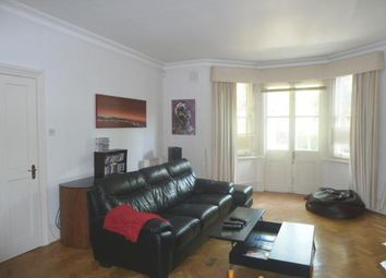 Thumbnail 4 bed maisonette to rent in Tanza Road, Hampstead