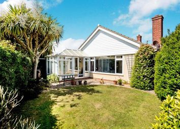 3 bed bungalow for sale in Meadowland, Selsey, Chichester, West Sussex PO20