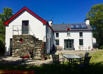 Thumbnail 5 bed detached house for sale in Coronea, Skibbereen, West Cork, Co. Cork