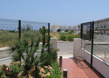 Thumbnail 2 bed apartment for sale in Avenida De Villaricos 1, Vera, Almería, Andalusia, Spain