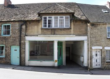 Thumbnail Retail premises to let in The Triangle, Malmesbury