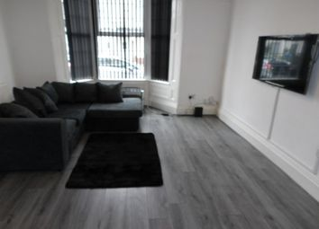1 bed property to rent in Moscow Drive, Liverpool L13
