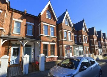 Thumbnail 5 bed terraced house for sale in Wrotham Road, Broadstairs, Kent