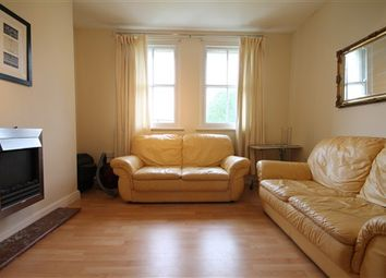 Thumbnail 1 bedroom flat to rent in Barrack Road, Newcastle Upon Tyne