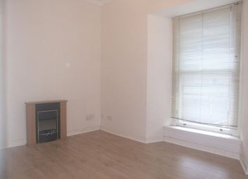 Thumbnail 2 bedroom flat for sale in Quarry Street, Hamilton
