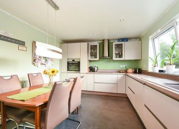 Thumbnail 3 bedroom end terrace house for sale in Portreath Place, Broomfield, Chelmsford