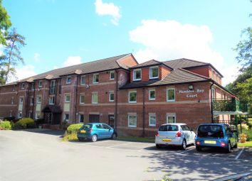 2 bed flat for sale in Mayals Road, Blackpill, Swansea SA3