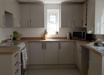 2 bed property to rent in Cheriton Avenue, Ramsgate CT12