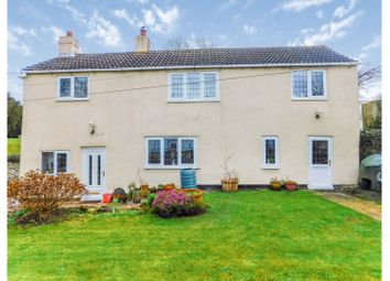Thumbnail 2 bed cottage for sale in Stather Road, Scunthorpe