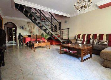 Thumbnail 3 bed duplex for sale in Calle Puerto Del Rosario, 1, 35613 Tetir, Las Palmas, Spain