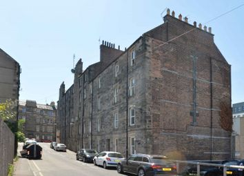 1 bed flat for sale in Beaverbank Place, Edinburgh EH7