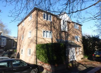 Thumbnail 2 bed flat to rent in George Street, Chelmsford