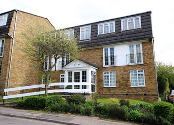 2 bed flat for sale in Crofton Way, Enfield EN2