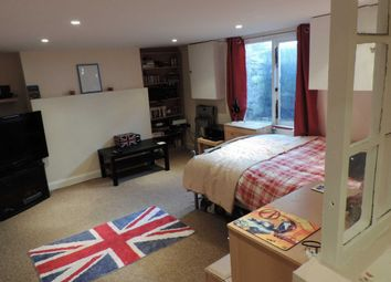 Thumbnail 4 bedroom terraced house for sale in Chaddock Street, Preston