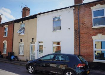 Thumbnail 2 bed property for sale in Percy Street, Tredworth, Gloucester