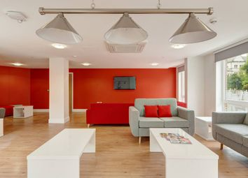 Thumbnail Studio to rent in Davidson House 3-5, Penrhyn Road, Kingston Upon Thames, Surrey