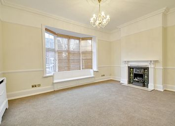 Thumbnail 2 bed flat to rent in Blenheim Road, Chiswick