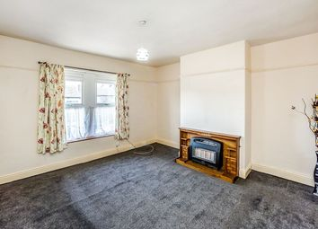 Thumbnail 1 bed flat to rent in Bradford Road, Huddersfield