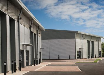 Thumbnail Light industrial to let in Unit 48 Gateway 49 Trade Park, Kerfoot Street, Warrington