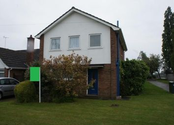 Thumbnail 3 bedroom property to rent in Portman Close, Peterborough