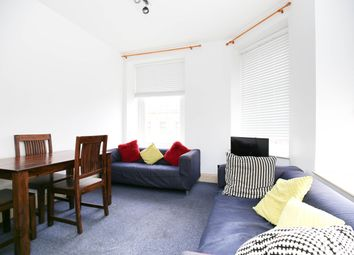 Thumbnail 4 bedroom flat to rent in Clayton Street, City Centre